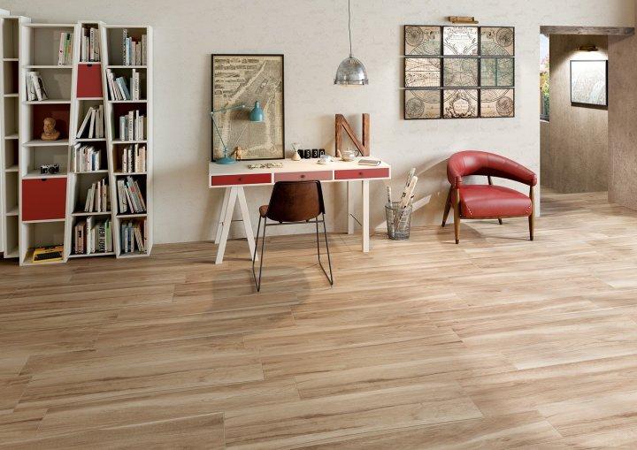 Serie 120 pavimenti e rivestimenti musis for Gres finto legno prezzi