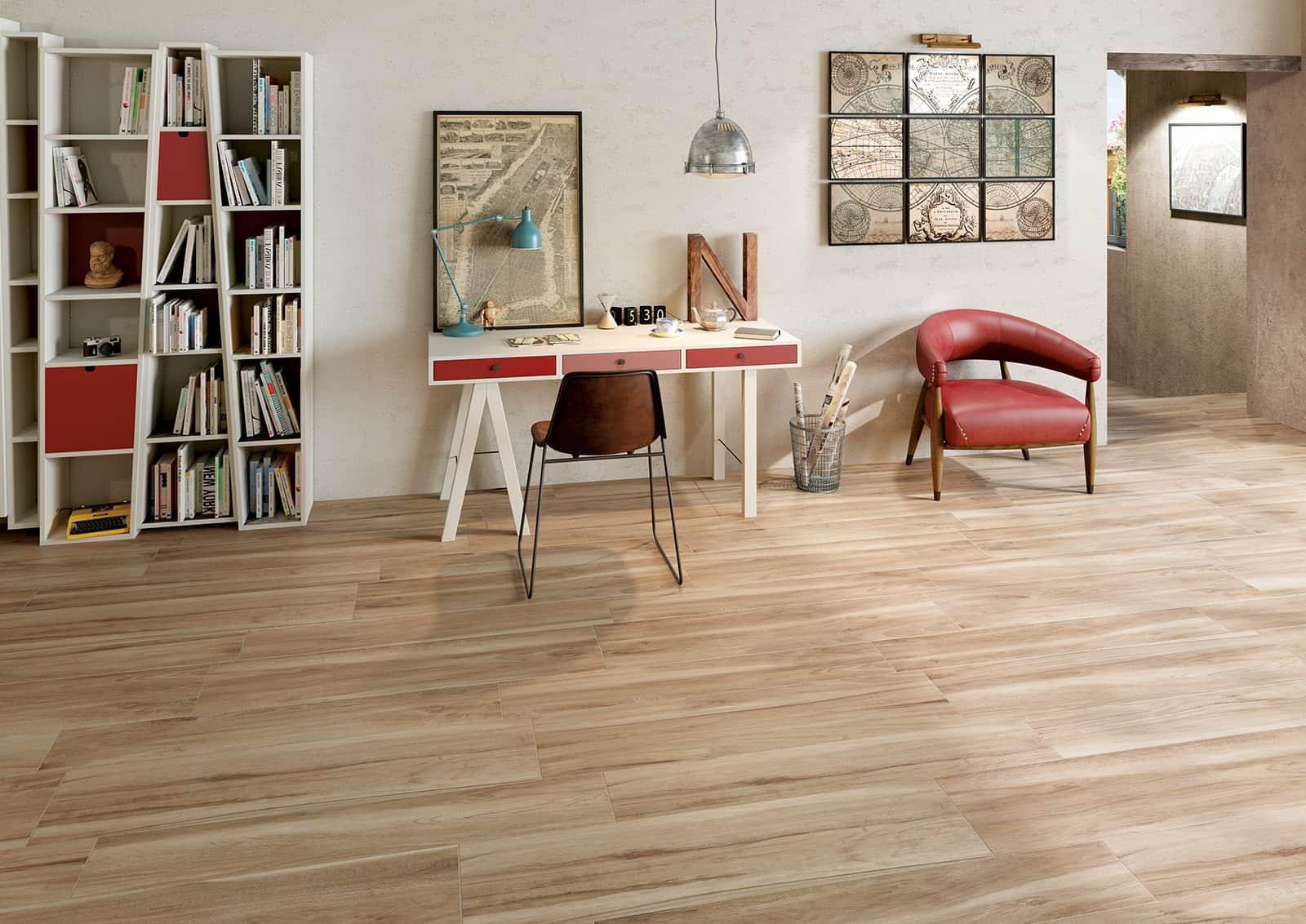 Pavimenti Effetto Legno Tortora : Serie pavimenti e rivestimenti musis
