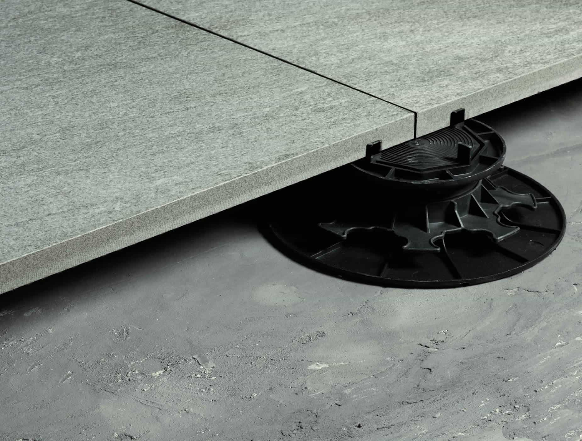 Pavimento Esterno Grigio : Up pavimento gres esterno grigio musis ceramica