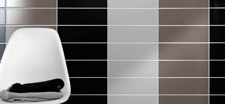 Serie soho pavimenti e rivestimenti musis - Rivestimento bagno bianco ...