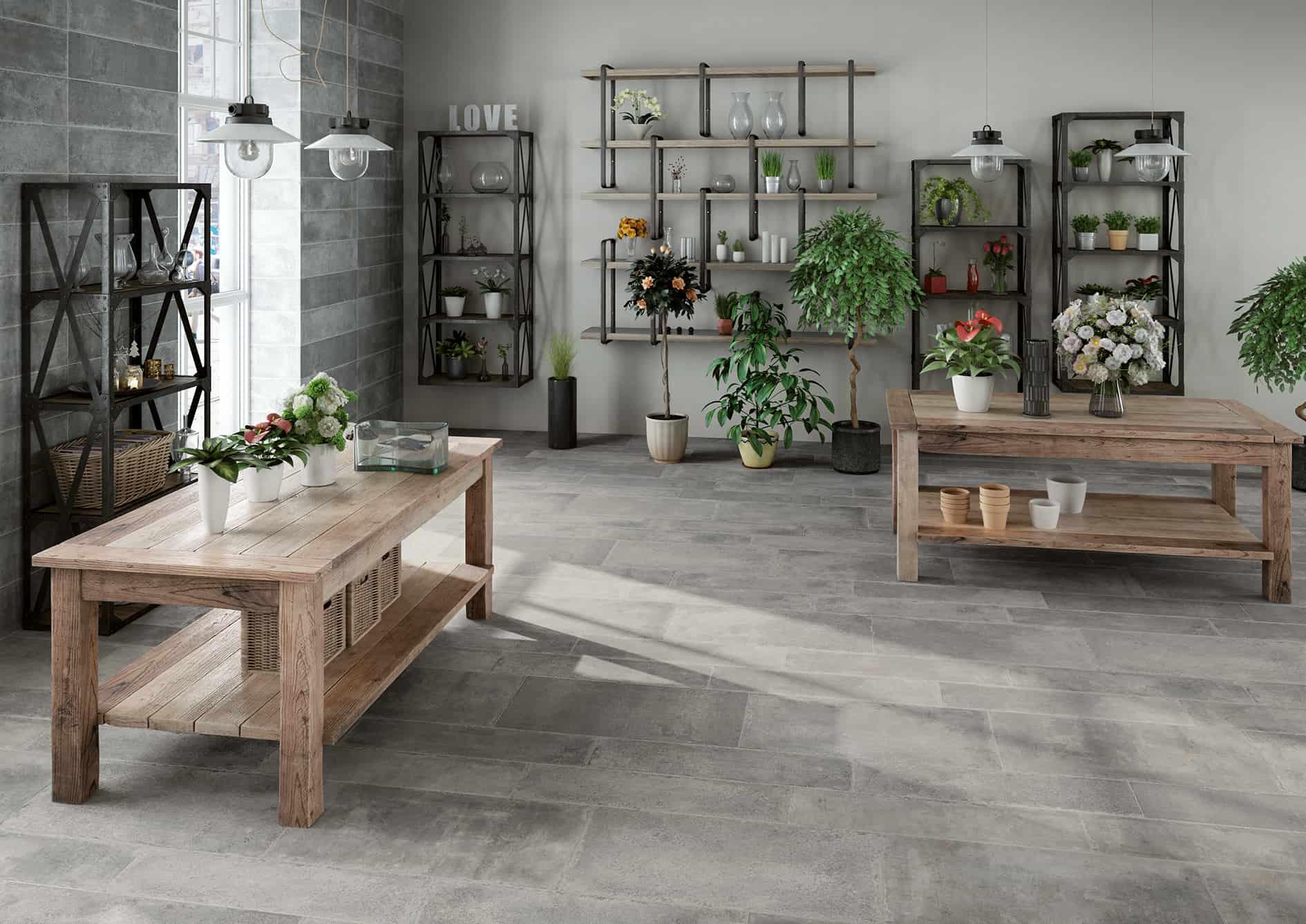 carrelage musis excellent carrelage imitation bois. Black Bedroom Furniture Sets. Home Design Ideas