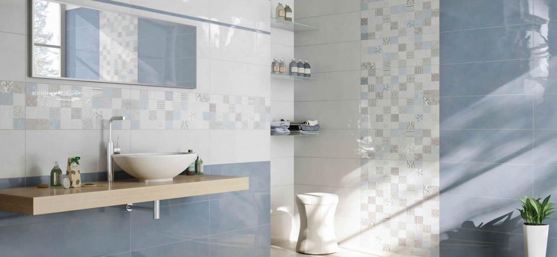 Serie design rivestimenti musis - Rivestimenti bagno design ...
